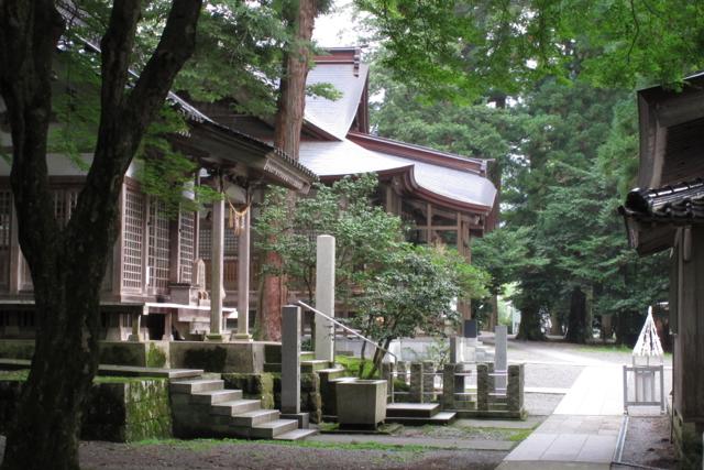 ブログ/06ひめ神社6.jpg